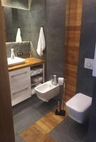 łazienki Decor Ink Prace Remontowo Budowlane W Domach